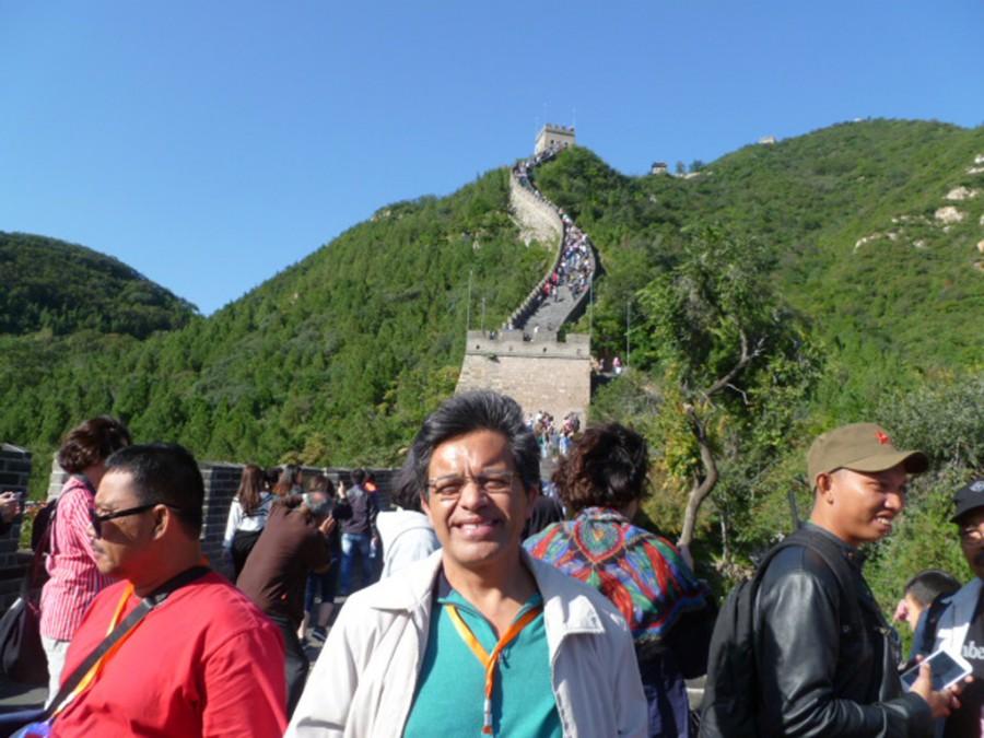 5.-En-la-Gran-Muralla-China