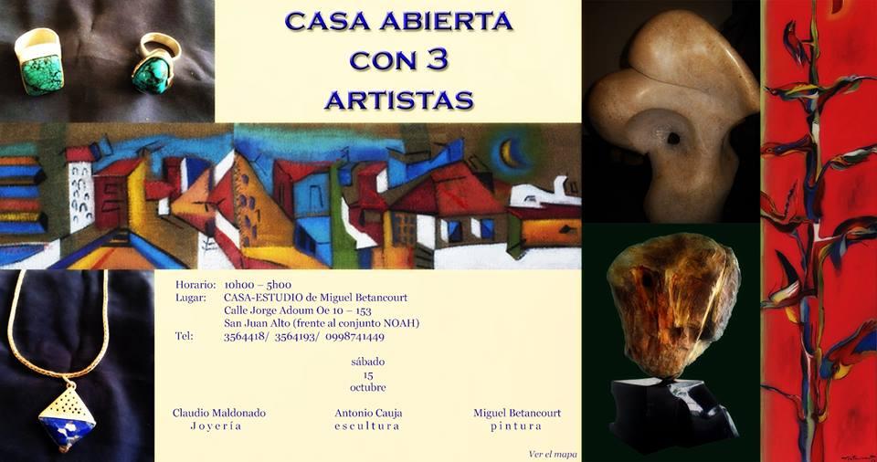 INVITACIoN_CASA_ABIERTA-2016